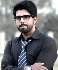 Waqar  Ismail