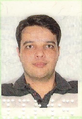 Diogo Coutinho De Andrade