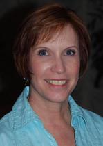 Karen Nichols Hoppe