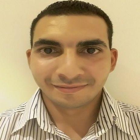 Mohammed Muhanna