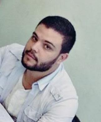 Adel  Khelfaoui