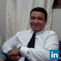 Renato Bezerra
