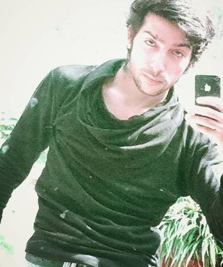 Malik Haseeb Javed