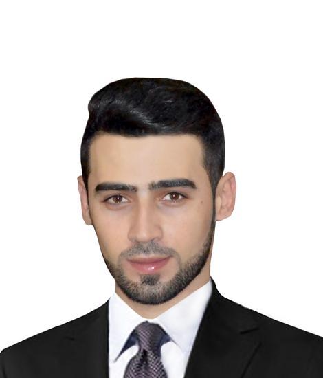 ساري الحسن