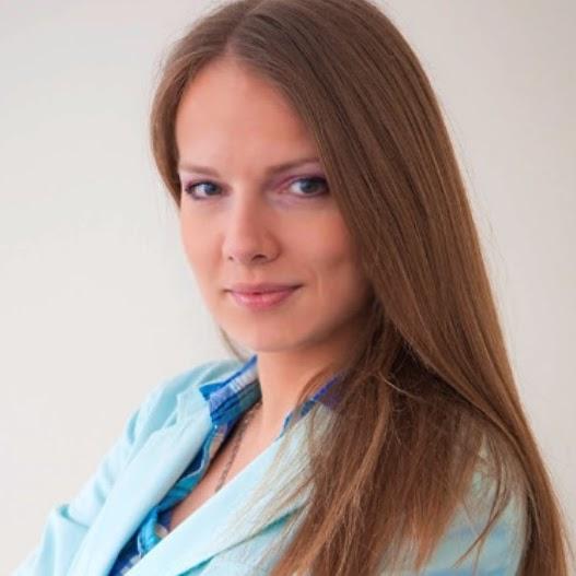 Ivana Veljovic