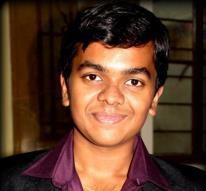 Harikrishna P