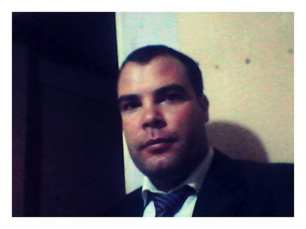 Hany Mohammed