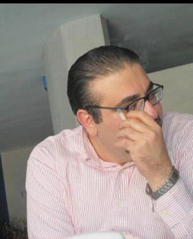 Basem Abdunnabi