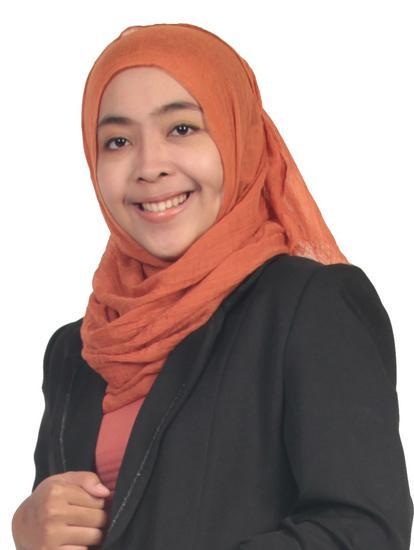 Lisa  Kanti Pura