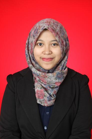 Naila Rizqi Zakiah