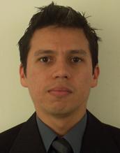 Bernardo Angulo Martínez