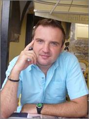 Cristian Soaita