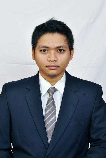 Adi  Pratama Hutomo