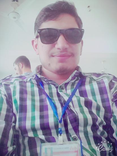 Bilal Bin Ijaz