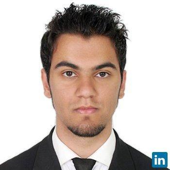 Muhammad Muaaz