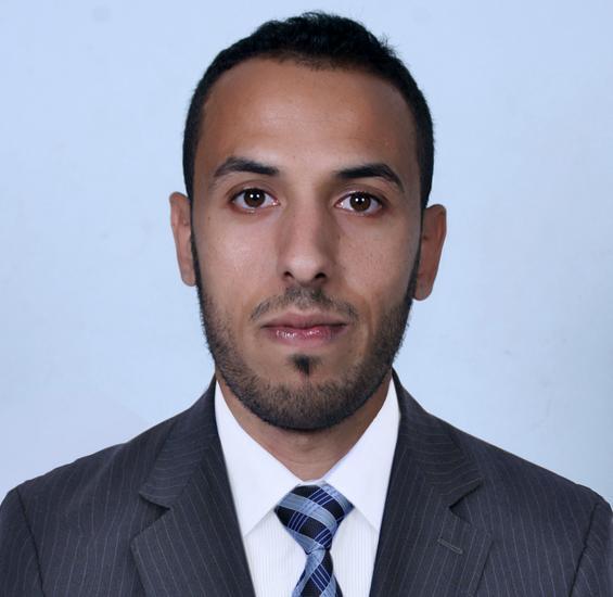 Badr Boumalik