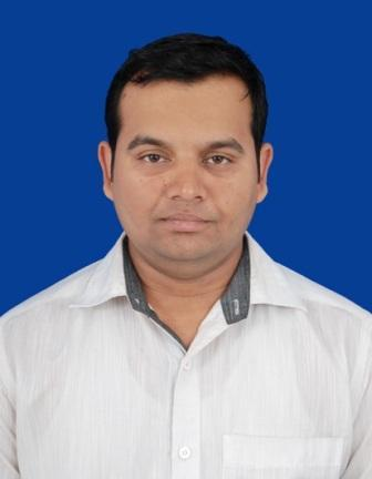 Arun Kumar Behera