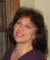 Tara Manderino