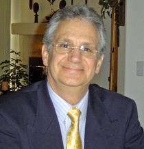 Julio Osorio