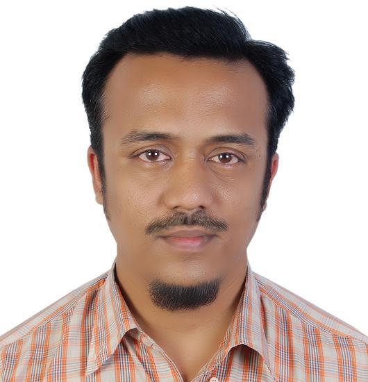 Ali Asgar M. Tinwala