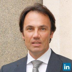 Stefano Maria De' Rossi