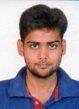 Abhyank Meena