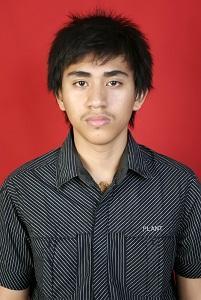 Sahid  Wijaya