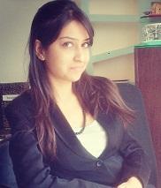 Saniya  Huseini
