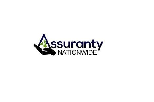 Assuranty  Nationwide