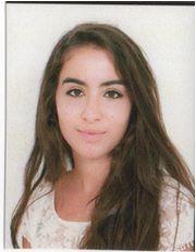 Amel  Mallem
