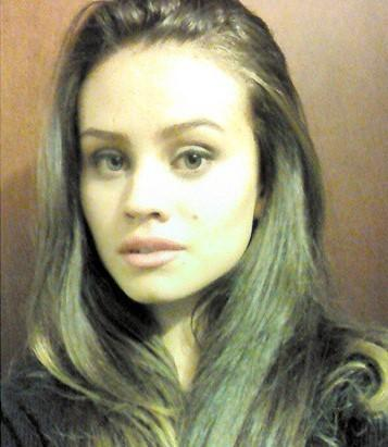 Tatiana Garcia