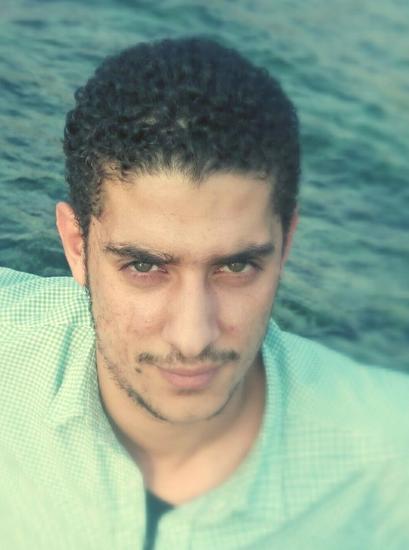 محمود محمد فوزي موافي