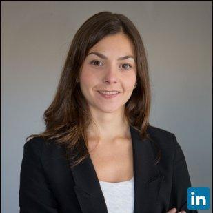 Elena Costa Montalvá