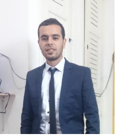 Gadra Abdeldjalil