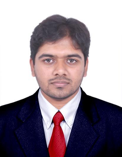 Priyadarsi Das