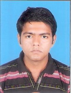 Subhankar  Chowdhury