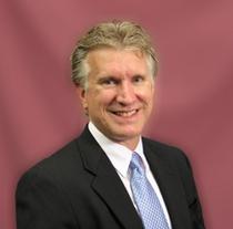 Bob Coppenhaver