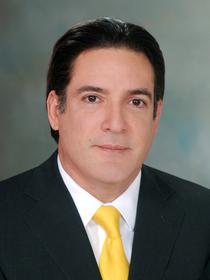 Otilio Rivera
