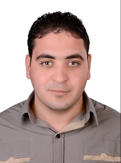 Mohamed Talaat Ghanimi Ibrahim