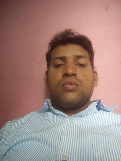 Shiv Narayan Vishwakarama