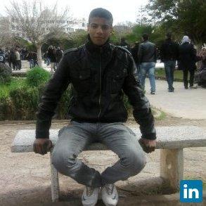 Yassine Ali Moussa