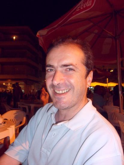 José Bastos