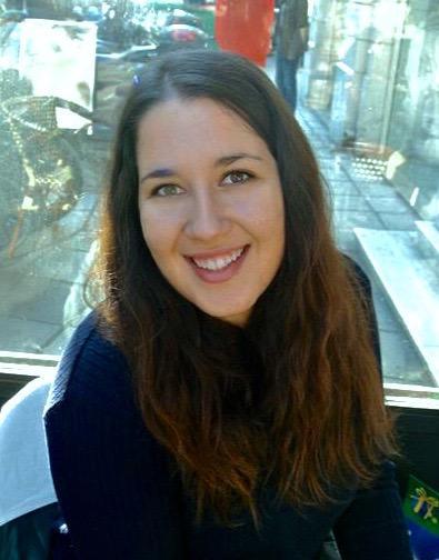 Sofia Gkoutna