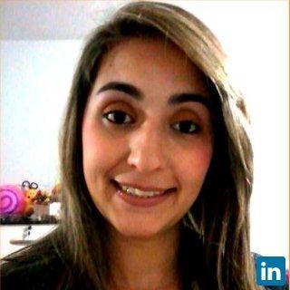 Michelle Salim