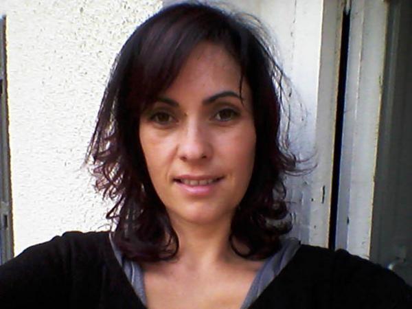 Cécile Brotons-Michel
