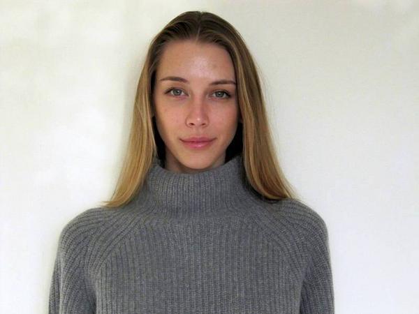Marcela Červenková