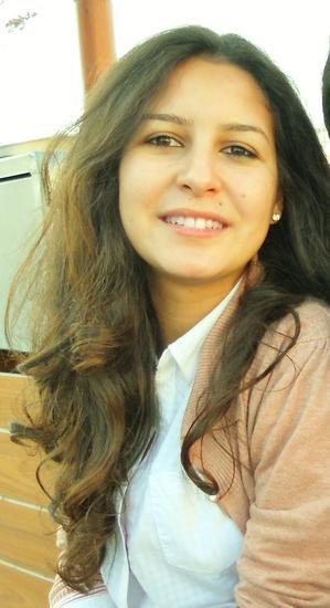 Radia Builler