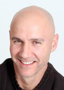 Craig Chiofalo