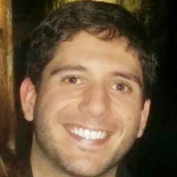 Jorge González Albisu