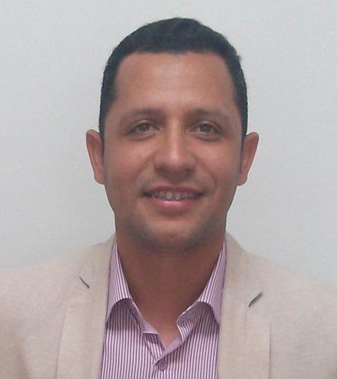 Danny Jaimes